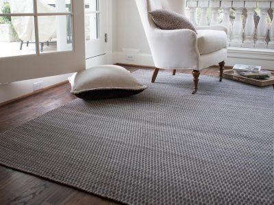 natural-rug