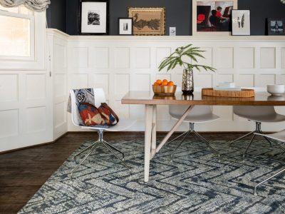 solid-rug