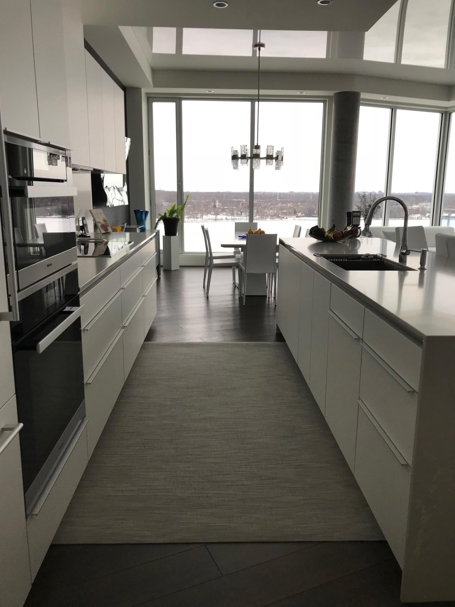 ARYA rugs Kitchen_1