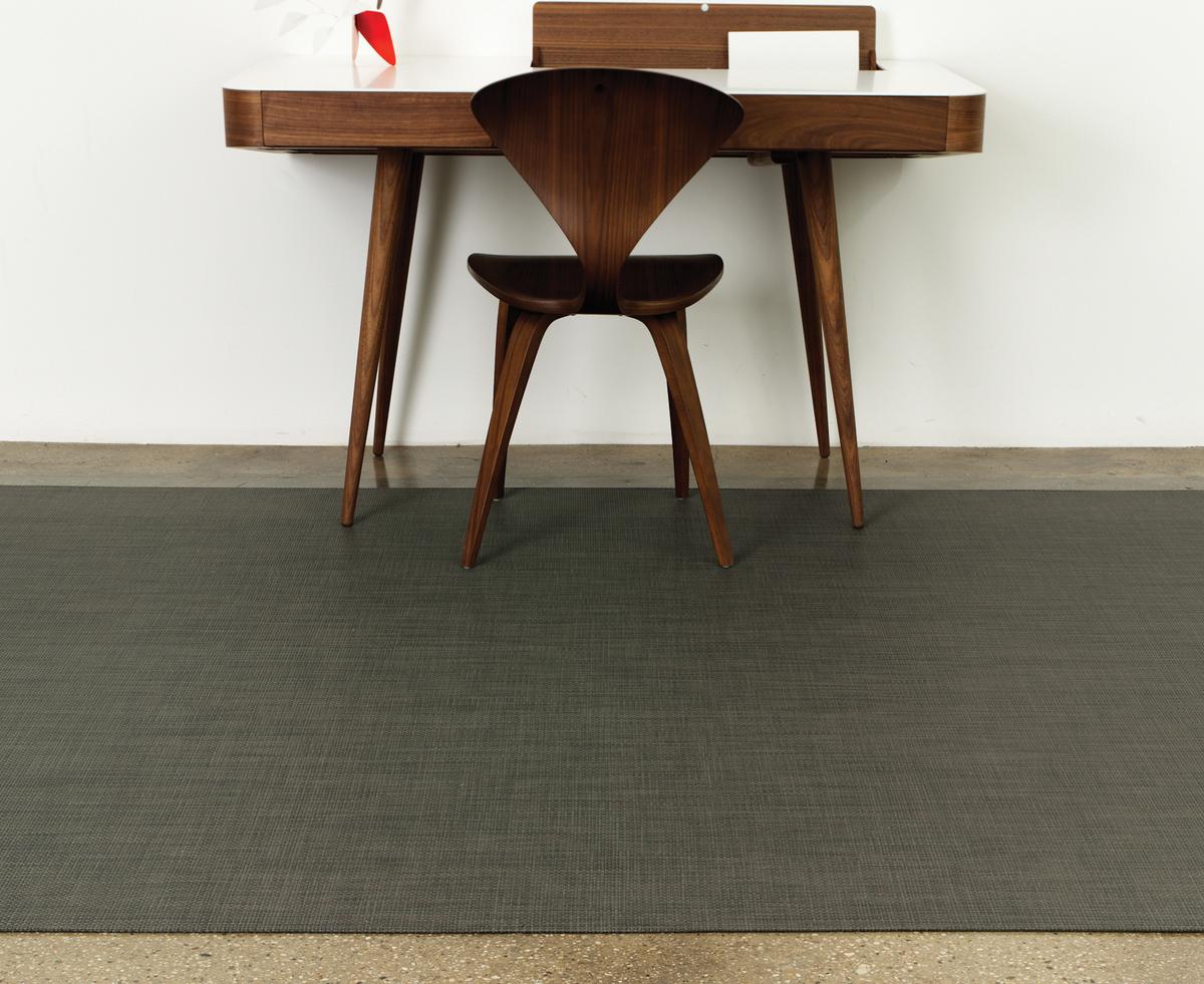 ARYA rugs OFFICE_2