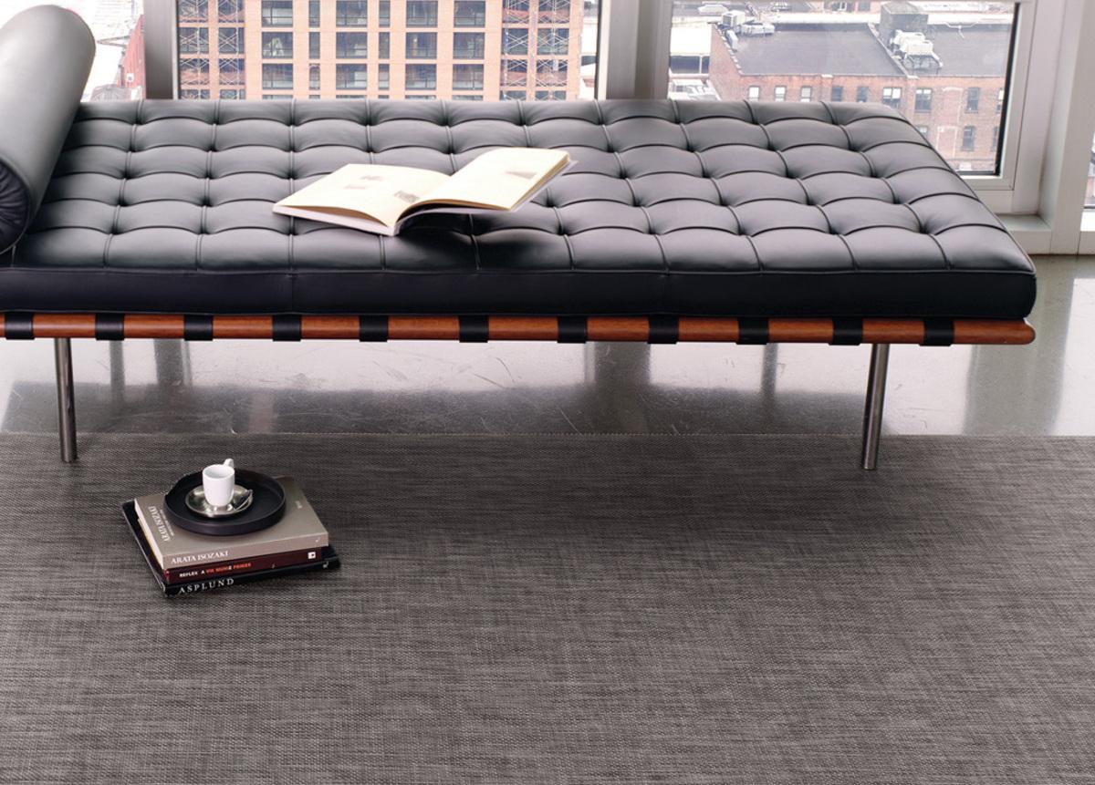 ARYA rugs OFFICE_4