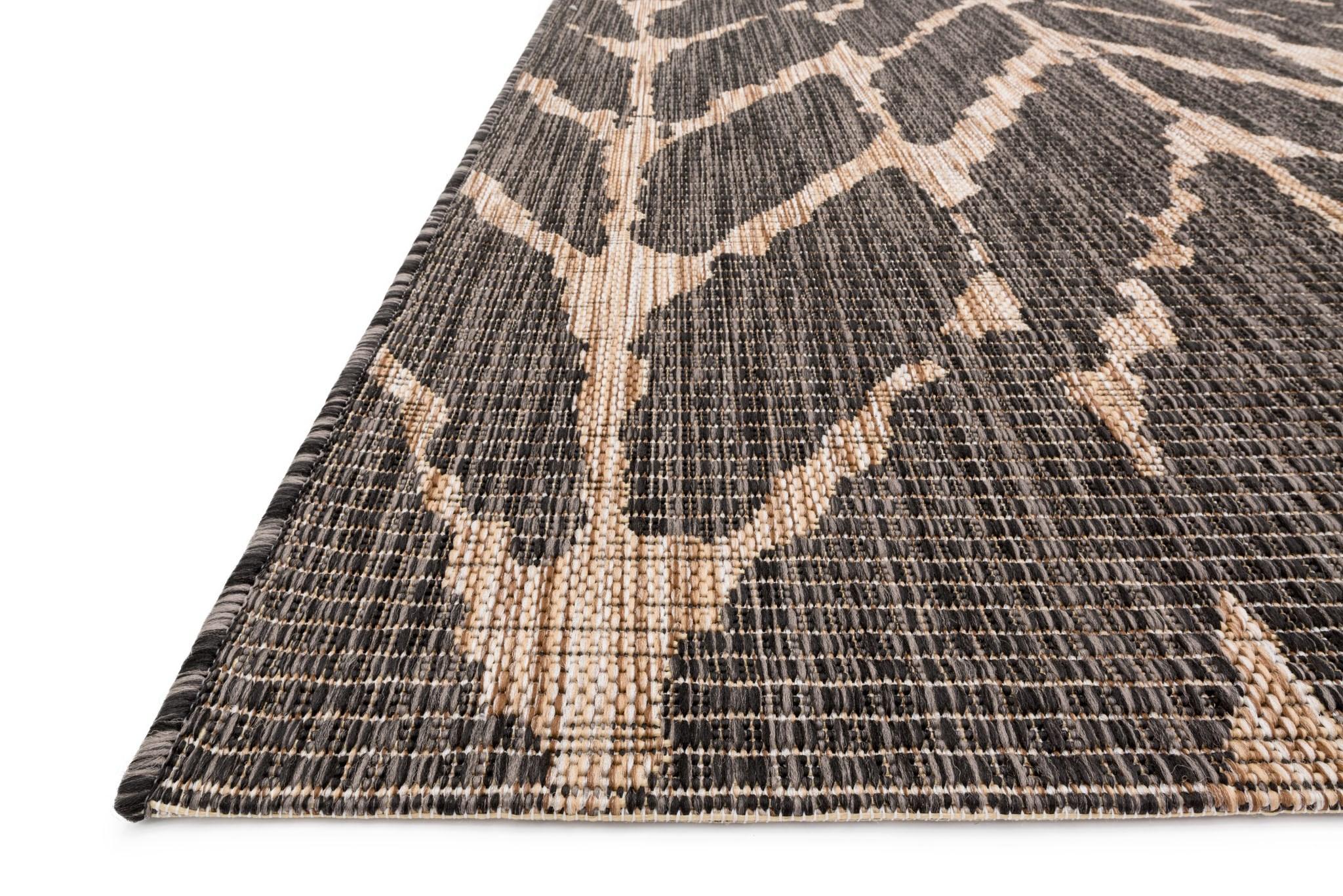 PATIO rug ISLE02_zoom