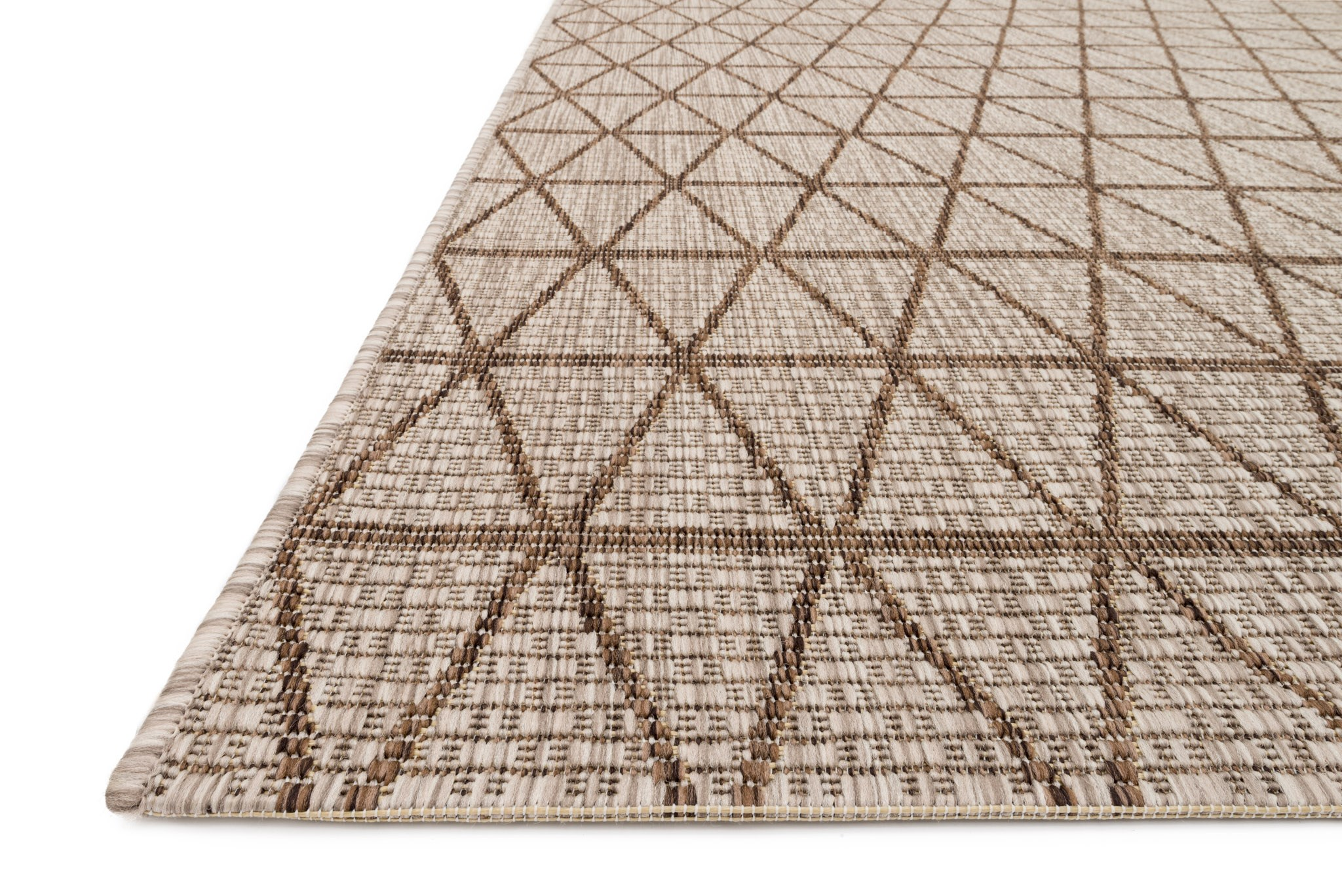 YARD rug ISLE04BEMC zoom