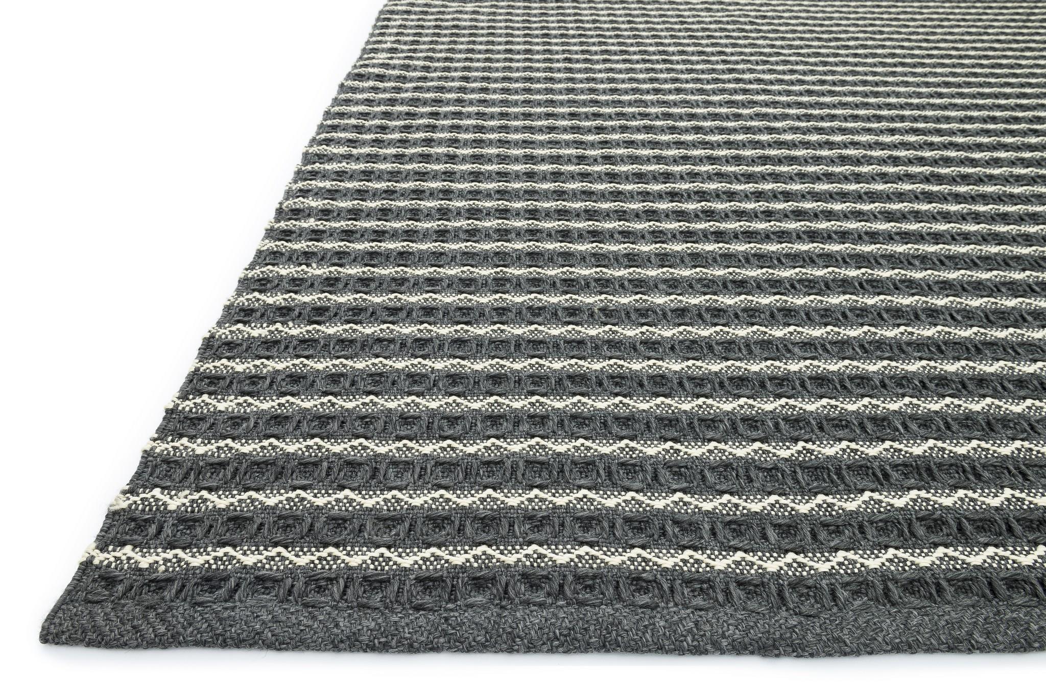 YARD rug TER2CC zoom