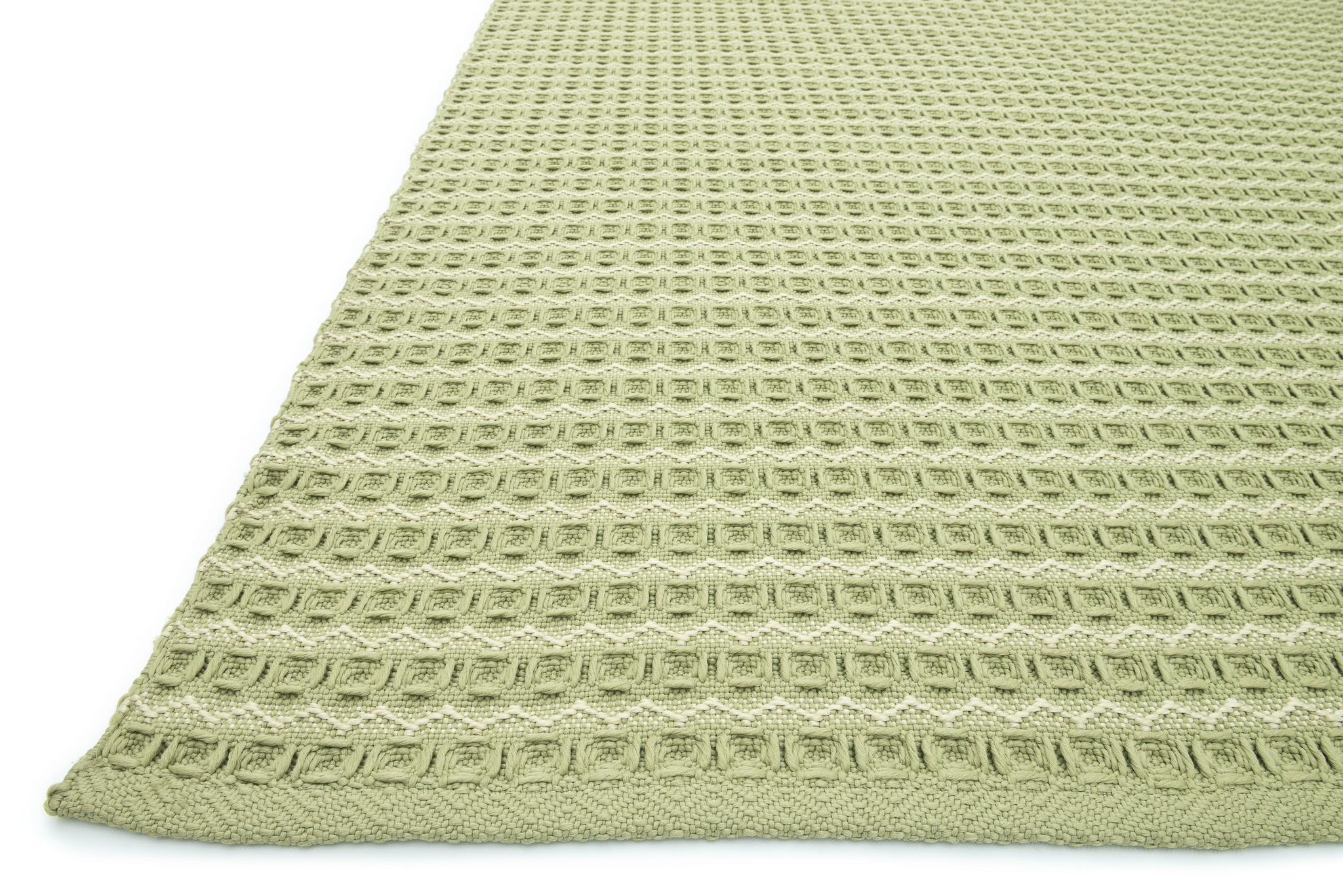 YARD rug TER2SG zoom