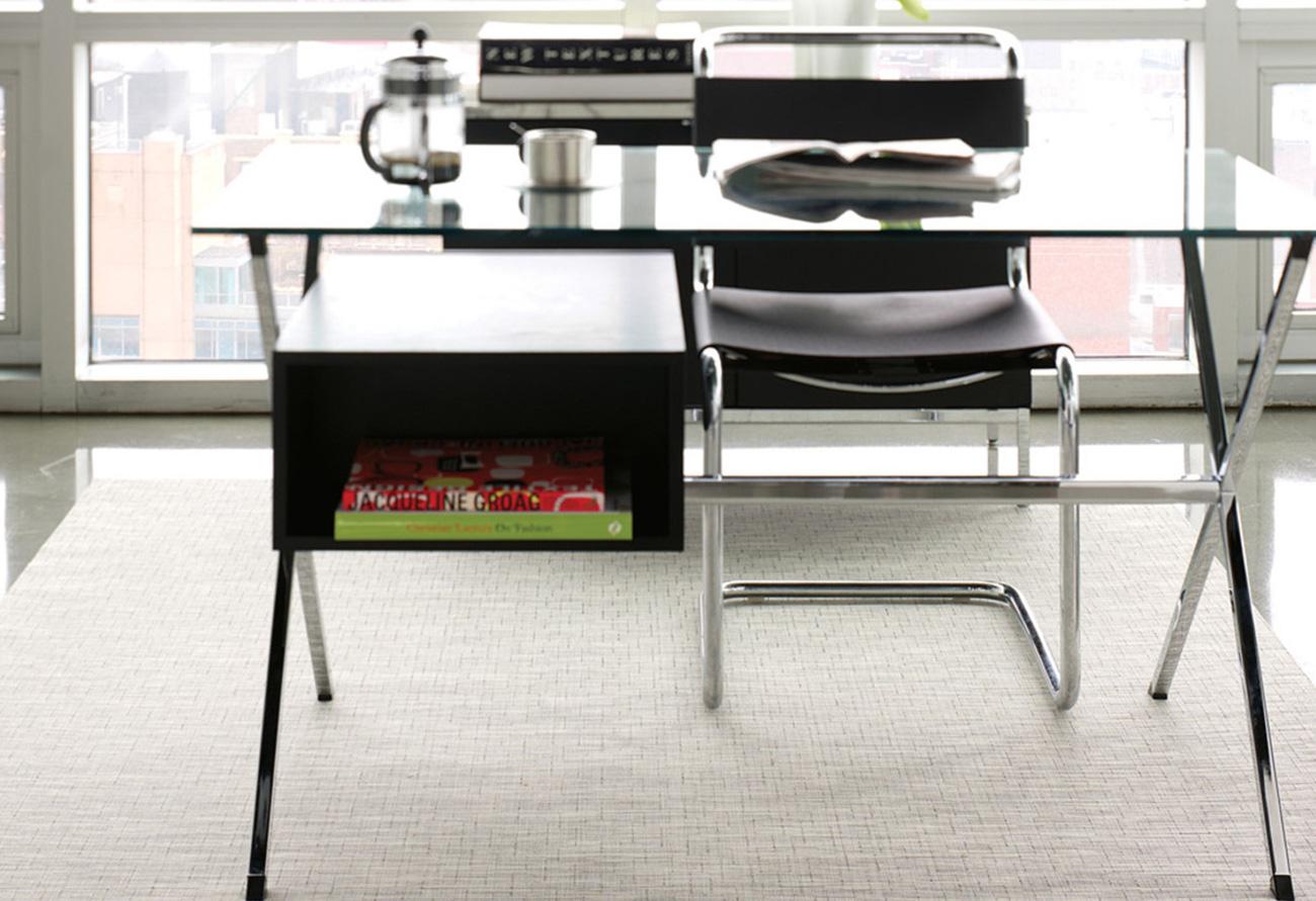 floor_bam_chalk_desk_main-office-rug