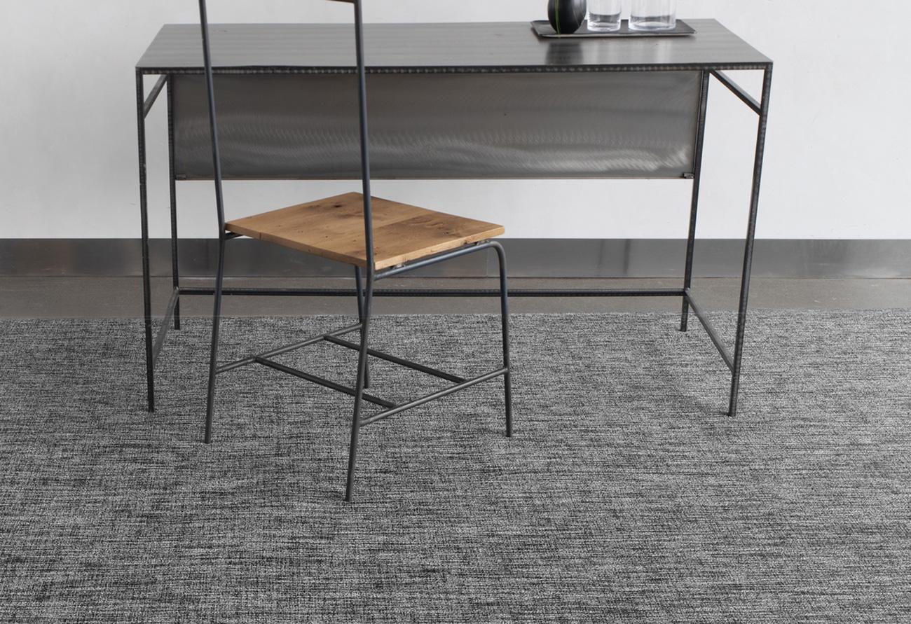 floor_bouc-office-rug