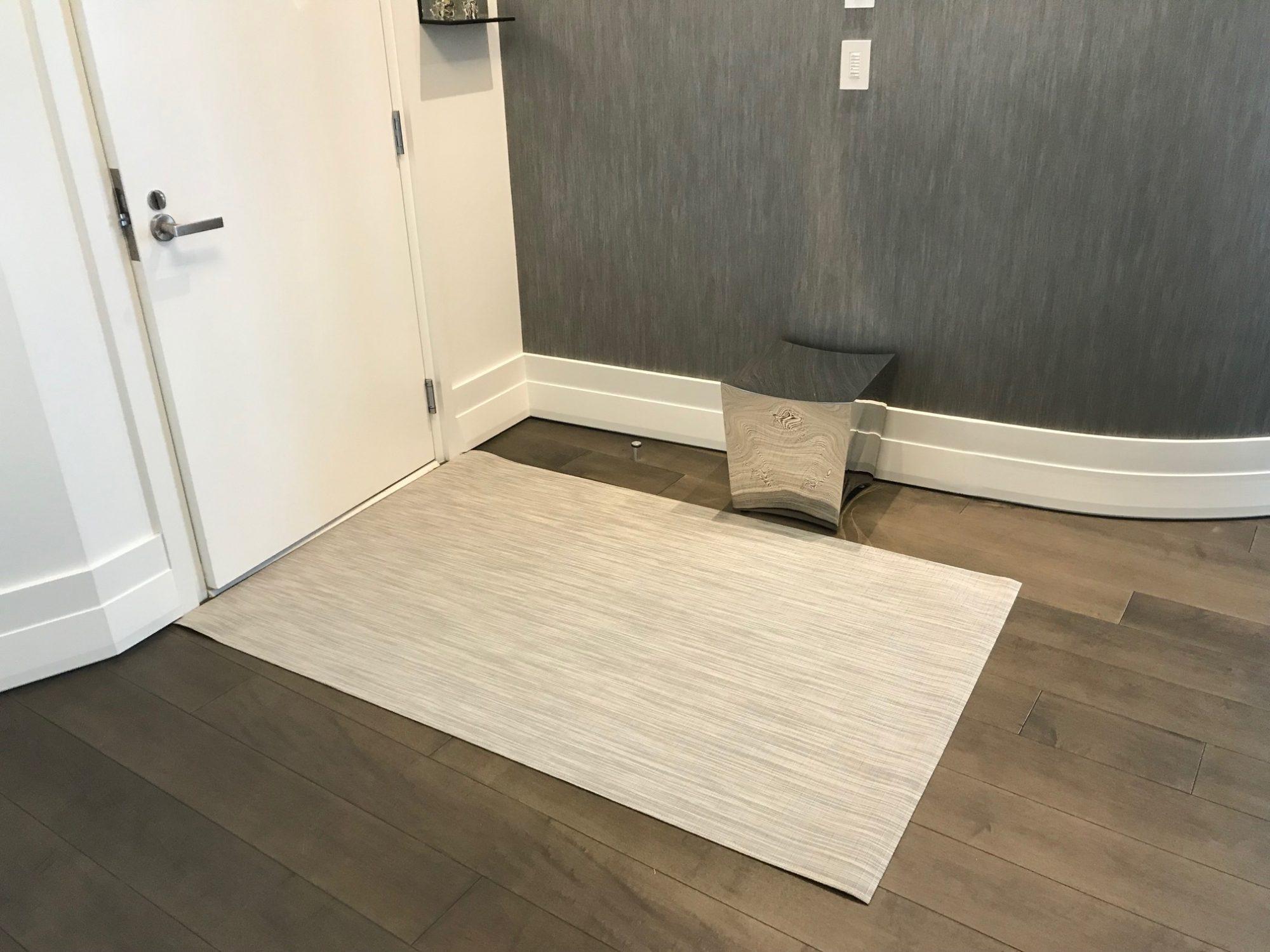 ARYA rugs Entrance2