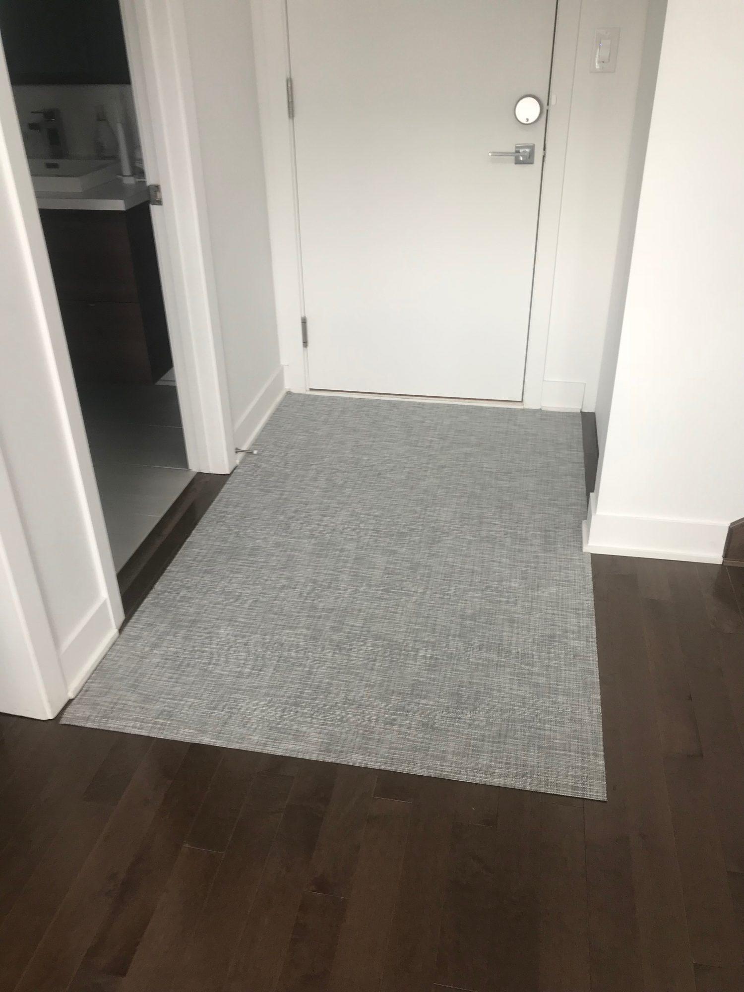 ARYA rugs Entrance3