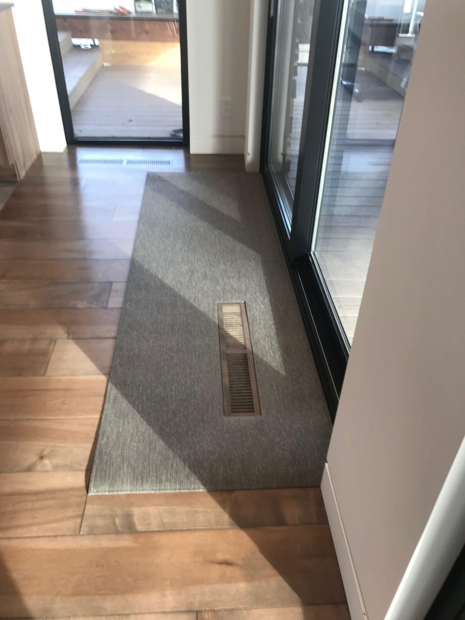 ARYA rugs Entrance4