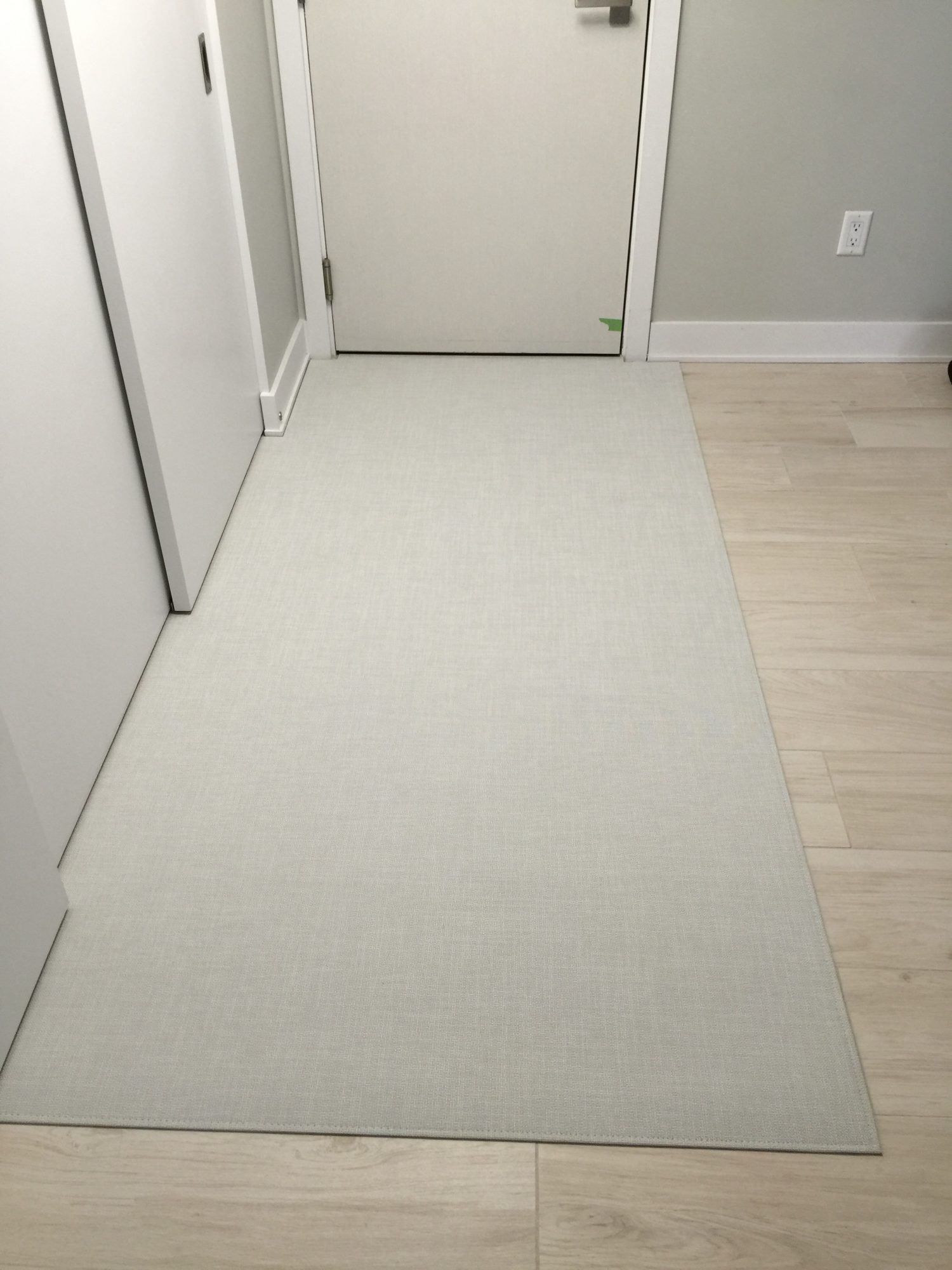 ARYA rugs Entrance6