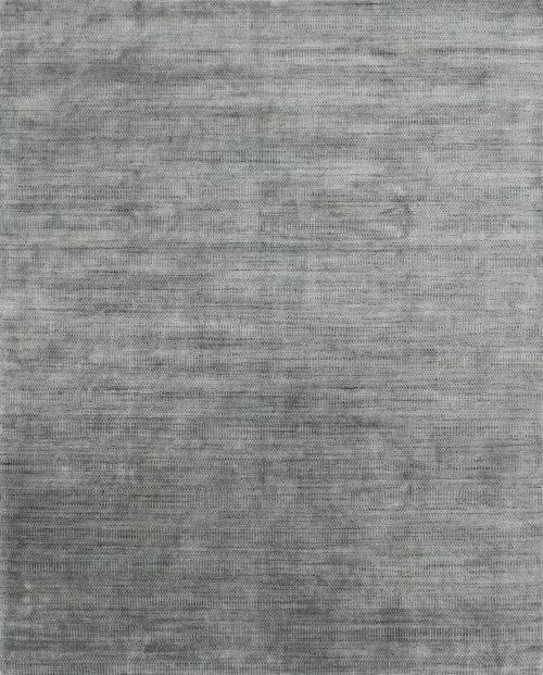 ARYA-rugs-ELIA-ELL1_fc-ARYA