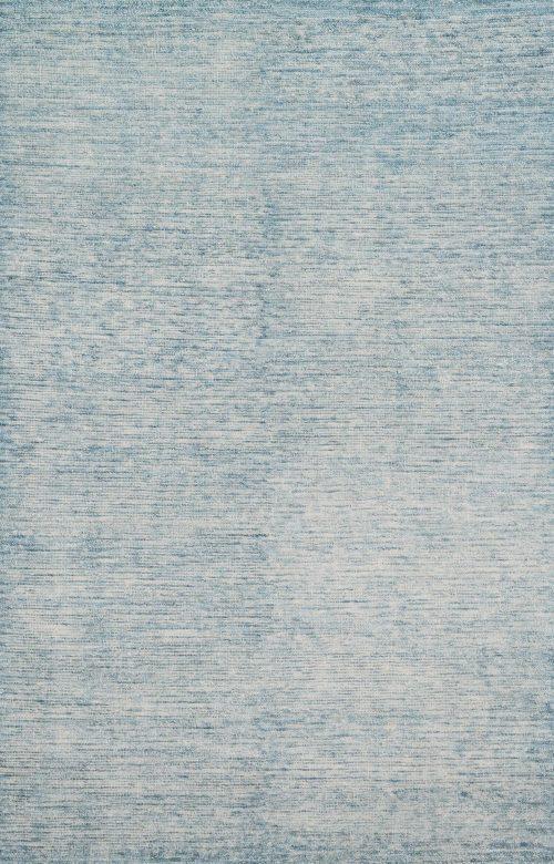 ARYA rugs ELIA SER1_fc ARYA