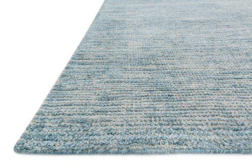 ARYA rugs ELIA SER1_zoom ARYA