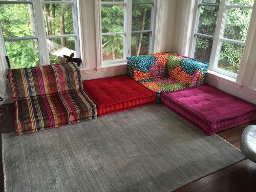 ARYA-rugs-ELIA1