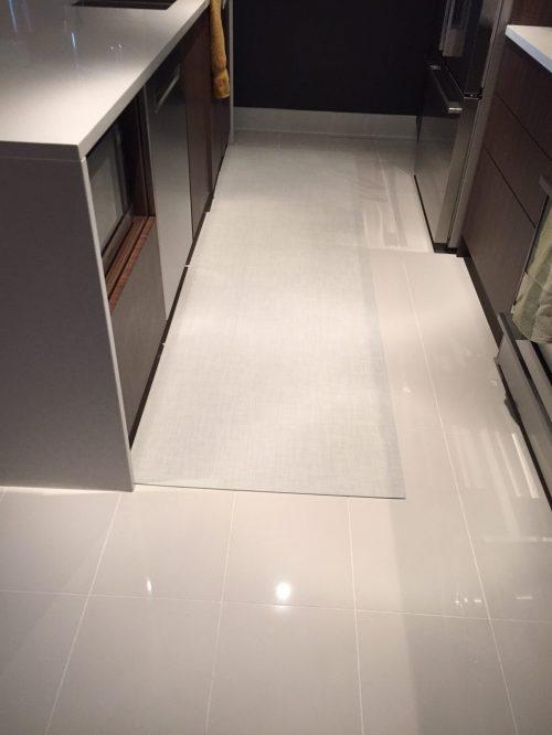 ARYA rugs Kitchen_4