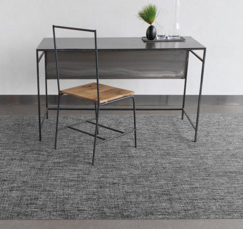 ARYA rugs OFFICE_3