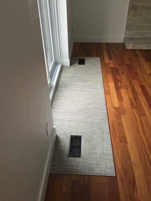 ARYA rugs PATIO2