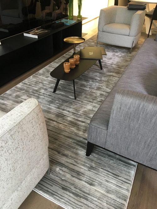 ARYA-rugs-RAYURE 1