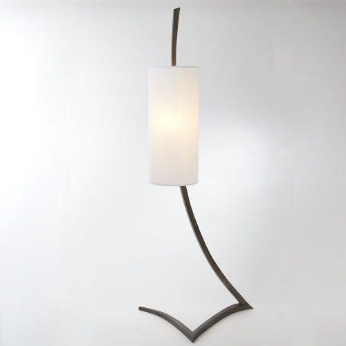 Mojave Floor Lamp