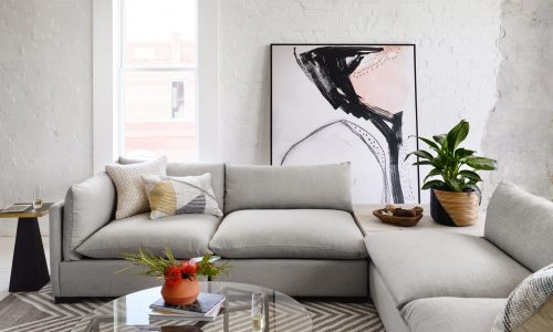 Westwood Sectional Pieces Bennett Moon