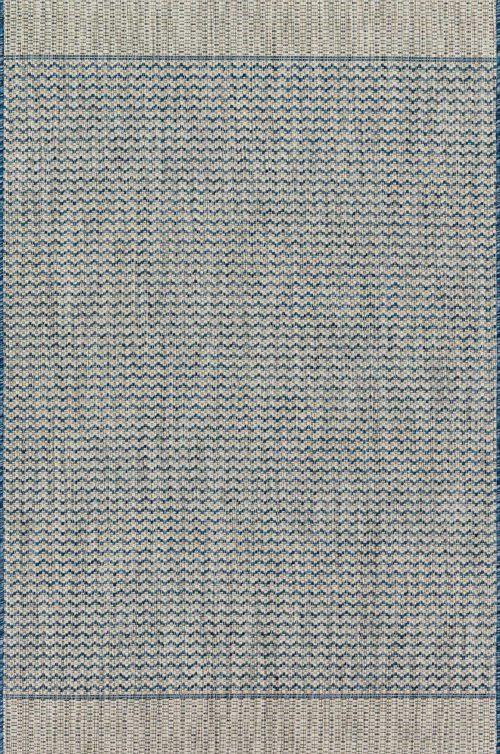 YARD 03 Grey Blue face
