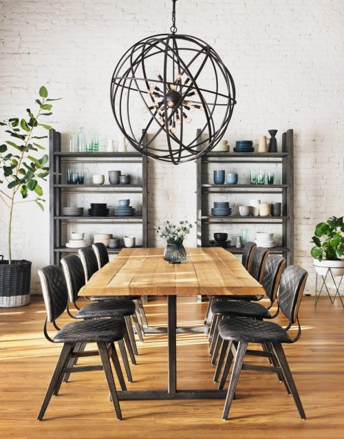 booker=dining-table