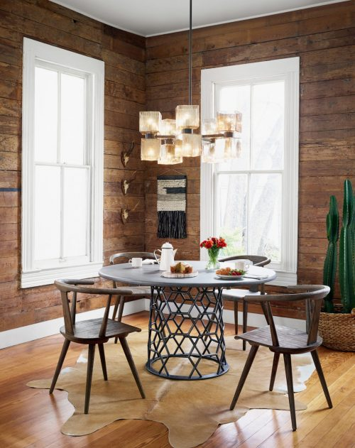 corrine-dining-chair