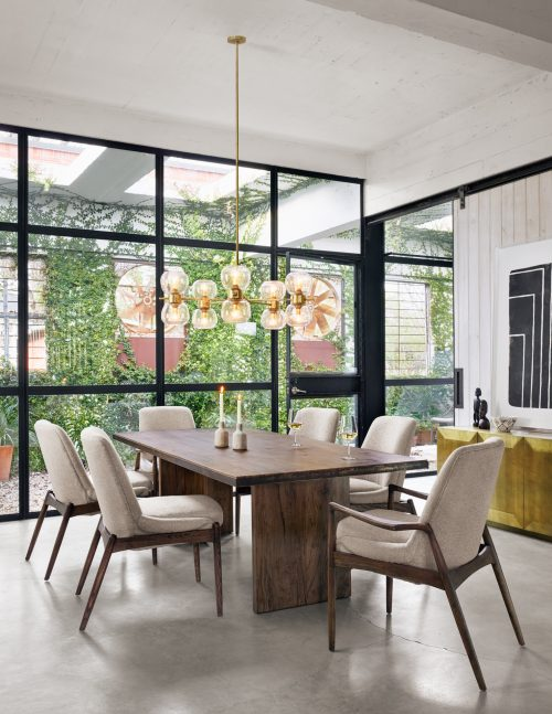 cross-dining-table