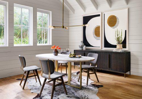 devan-oval-dining-table
