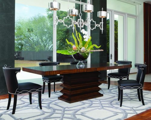 dining-furnature-arya-rugs-2