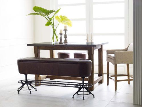 giles-counter-benche-havana-waxed