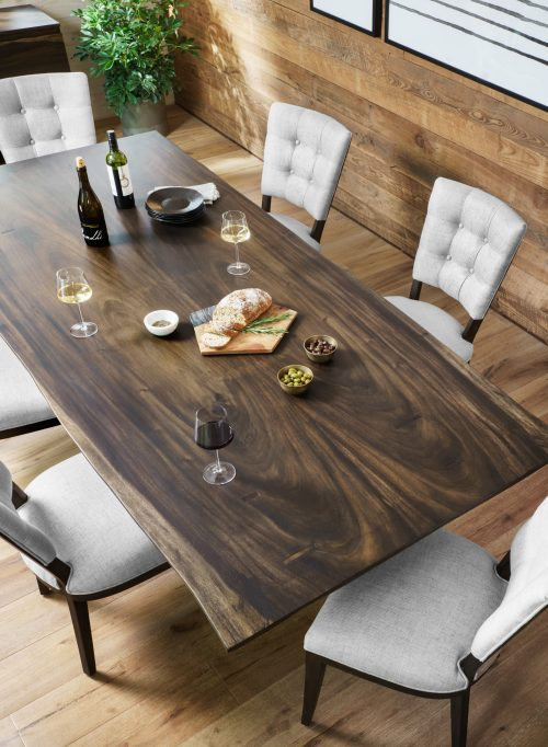 rocky-dining-table-2