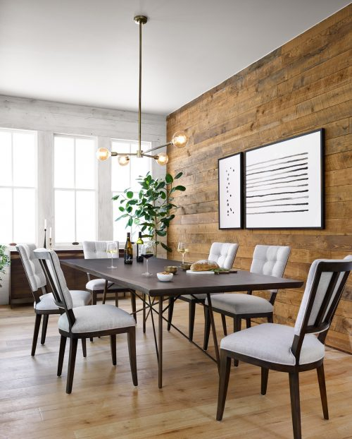 rocky-dining-table
