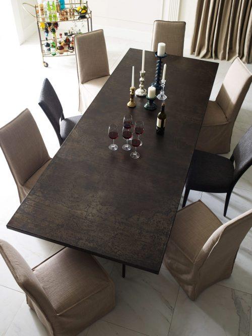 roman-dining-table-2