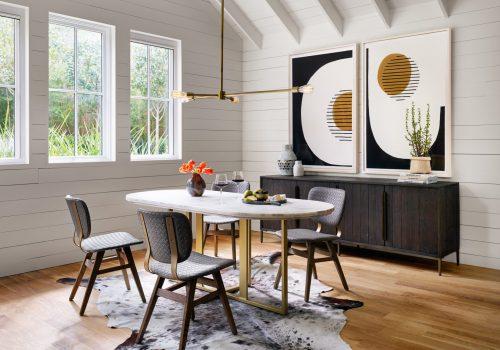sloan-dining-chair-embossed-grey