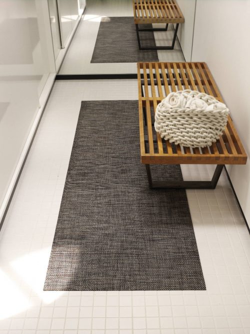 ARYA rugs entrance10