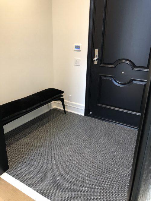 ARYA rugs entrance13