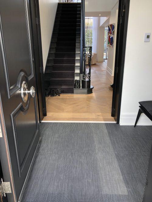 ARYA rugs entrance15