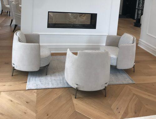 DAMAS Collection DP8383 ARYA rugs 2